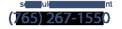 Call: (765) 267-1550